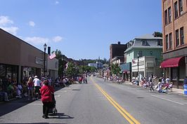 Main Street, Marlborough MA.jpg