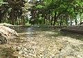 Main streams - panoramio.jpg
