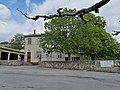 MairieCreysseillesCécile.jpg