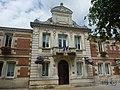 Mairie Hourtin-1.JPG