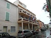 Mairie de Baho (66).jpg