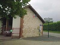 Mairie de Lucarré.jpg