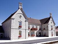 Mairie de Mignovillard.jpg