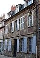 Maison - 38 rue de Bourgogne - Moulins.jpg