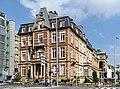 Maison Servais bvd Royal Luxembourg-ville.jpg