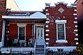 Maisons shoebox dans Rosemont (25).jpg