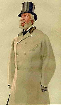 Overcoat Simple English Wikipedia The Free Encyclopedia