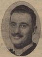 Major Francis Vivian Dunn.png