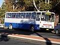 Makeham's - Austral bodied Isuzu ECR570.jpg
