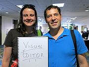 Making-Wikipedia-Better-Photos-Florin-Wikimania-2012-15.jpg