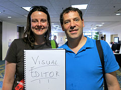 Making-Wikipedia-Better-Photos-Florin-Wikimania-2012-15.jpg
