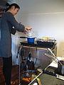 Making tempura (5441588133).jpg