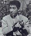 Makoto Fujita.jpg
