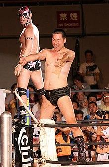 Homosexual thug intiation wrestling