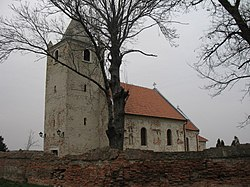 Mala Maca kostol.jpg