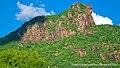 Malaba hill.jpg