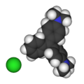 Malachite-green-3D-vdW.png
