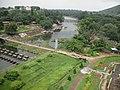Malampuzha Dam Gardens - panoramio (1).jpg