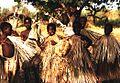 Malawi 3 (3734335).jpg