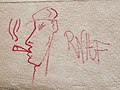 Malay-le-Grand-FR-89-graffiti-39.jpg
