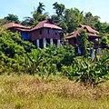 Malibu Bungalows, Sihanoukville, Cambodia - panoramio (1).jpg