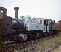 Mallet 104 Tournon 21 sept 1975.jpg