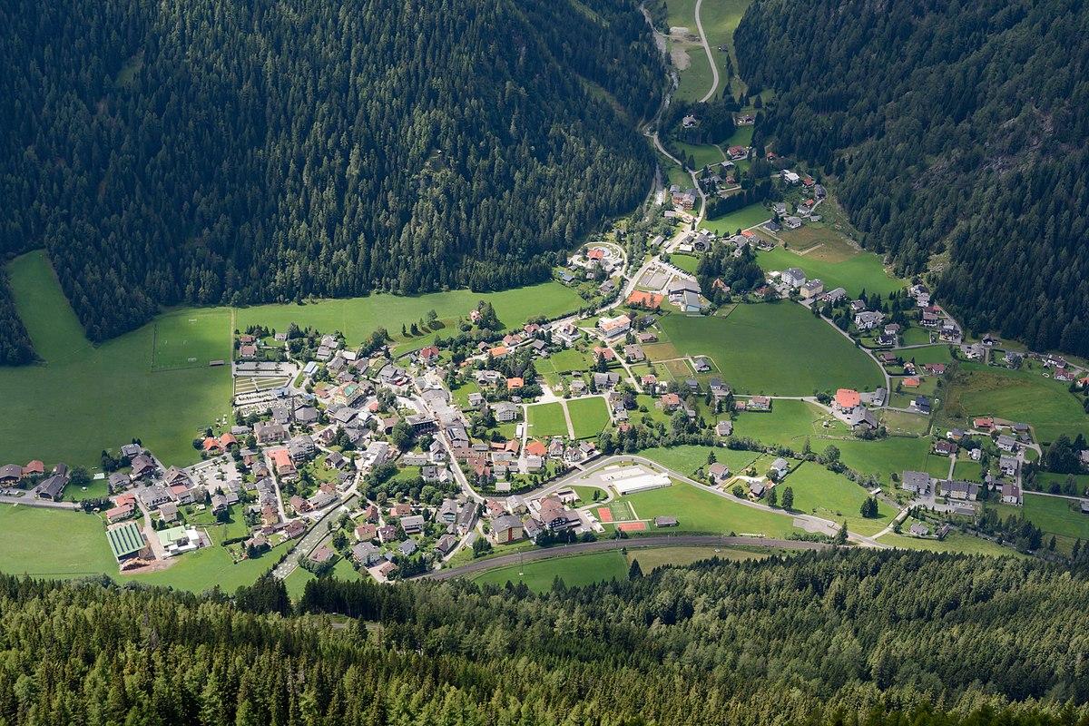 Malnitz
