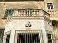 Malta whereabouts 05.jpg