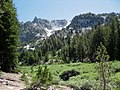 Mammoth Crest from Sky Meadows.jpg