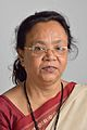 Manasi Mitra - Kolkata 2015-12-08 7759.JPG