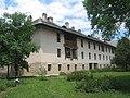 Manastirea Dragomirna89.jpg