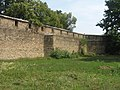 Manastirea Galata64.jpg