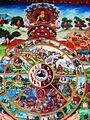 Mandala Nepal.jpg