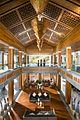 Mandarin Oriental Sanya Lobby.jpg