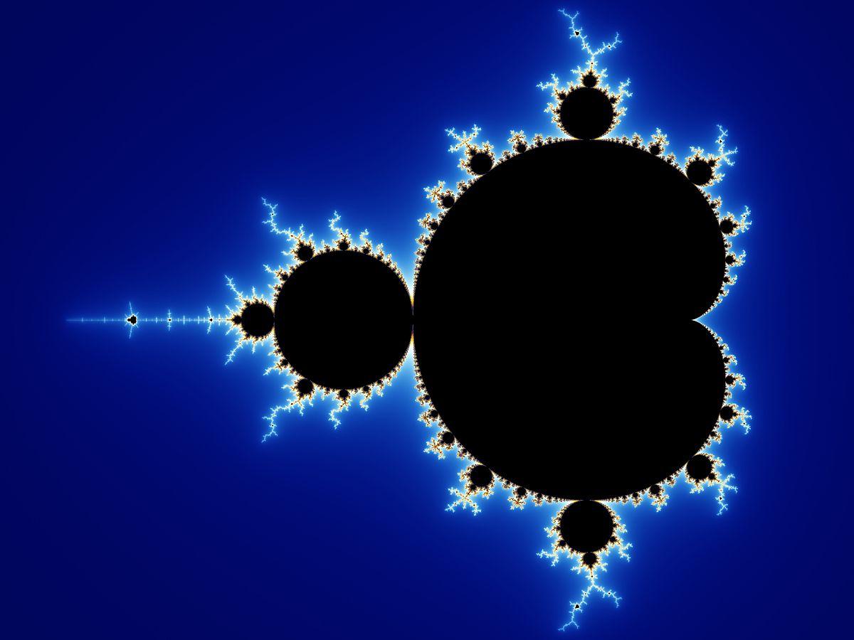 """Resultat d'imatges per a """"fractals"""""""