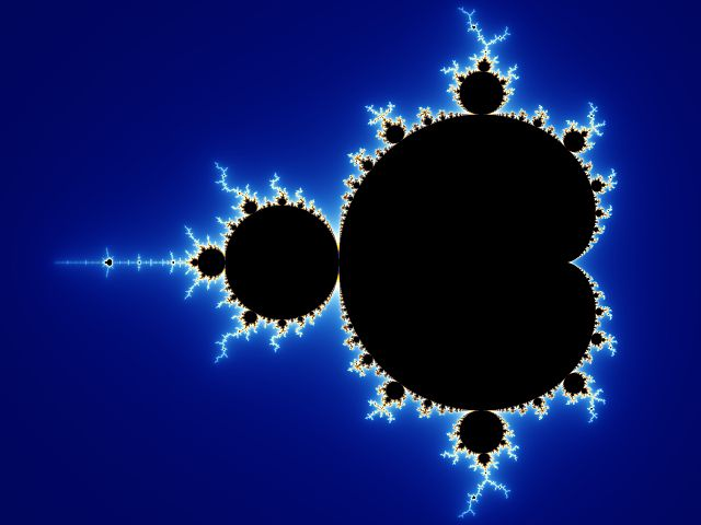 640px-Mandel_zoom_00_mandelbrot_set.jpg