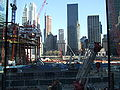 Manhattan New York City 2009 PD 20091129 012.JPG