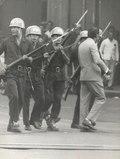 Manifestação estudantil contra a Ditadura Militar 534.tif