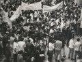 Manifestação estudantil contra a Ditadura Militar 538.tif