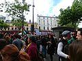 Manifestation Paris 01 Mai 2017 (06).jpg