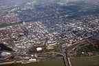 Ludwigshafen am Rhein - Niemcy