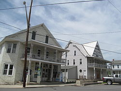 Manns Choice, Pennsylvania (15404742554).jpg