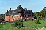 Manoir-de-Vassinhac-a-Collonges-la-Rouge-DSC 0846.jpg