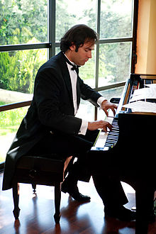 Manolo Carrasco Pianista.JPG