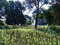 Manor in Strzeżewo bk2.JPG