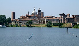 Mantova from Mincio.jpg