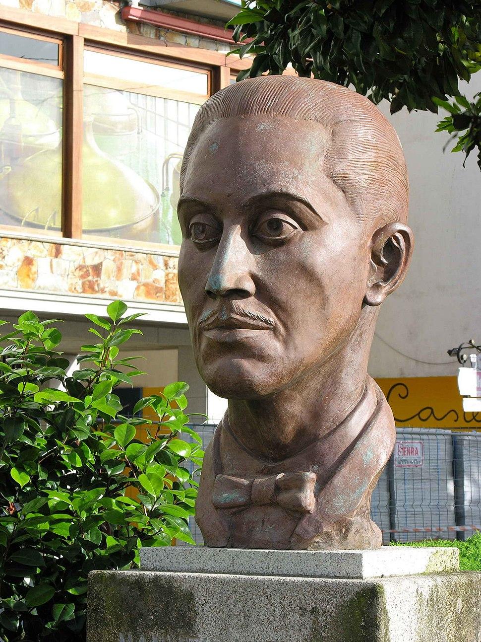 Manuel Antonio Rianxo Galicia 060521 40
