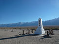 Manzanar, a national historic site.jpg