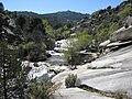 Manzanares river.jpg
