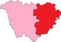 MapOfHaute-Loires2ndConstituency.png